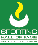 Gold Coast Sporting Hall of Fame